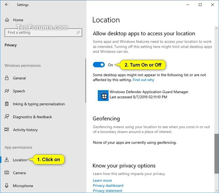Name:  Desktop_apps_location_access_settings.jpg Views: 118 Size:  67.0 KB