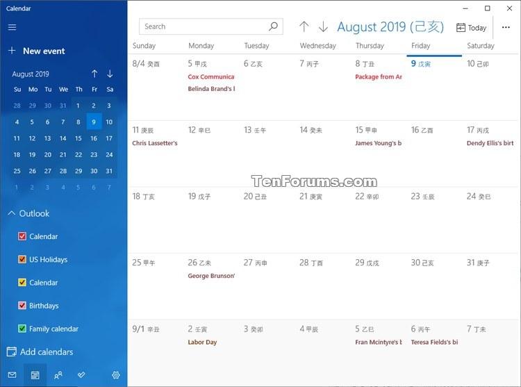 Name:  Alternate_calendars_enabled.jpg Views: 59 Size:  47.2 KB