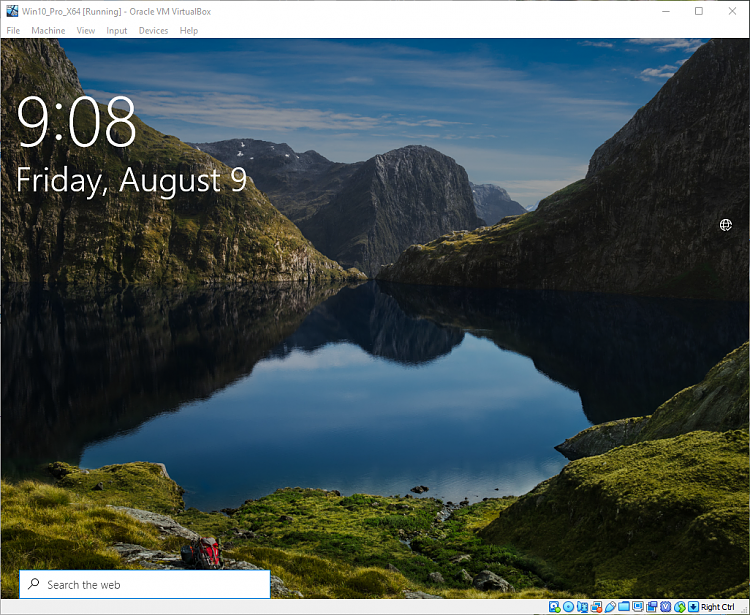 Enable Search Box on Lock Screen in Windows 10-image.png