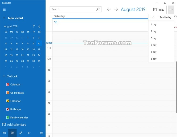 Name:  Calendar_Day_view-3.jpg Views: 65 Size:  41.2 KB