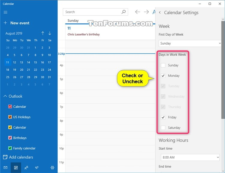 Name:  Calendar_days_in_work_week-2.jpg Views: 65 Size:  51.8 KB
