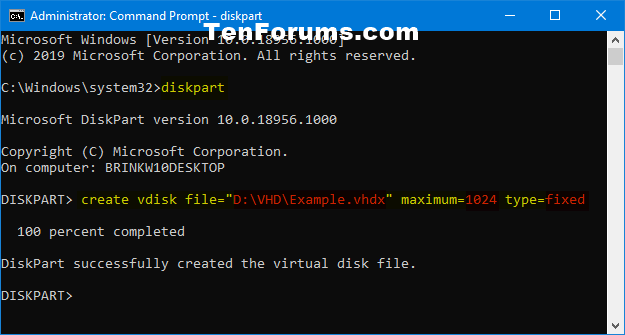 Name:  Create_VHD_in_command_prompt.png Views: 107 Size:  9.7 KB