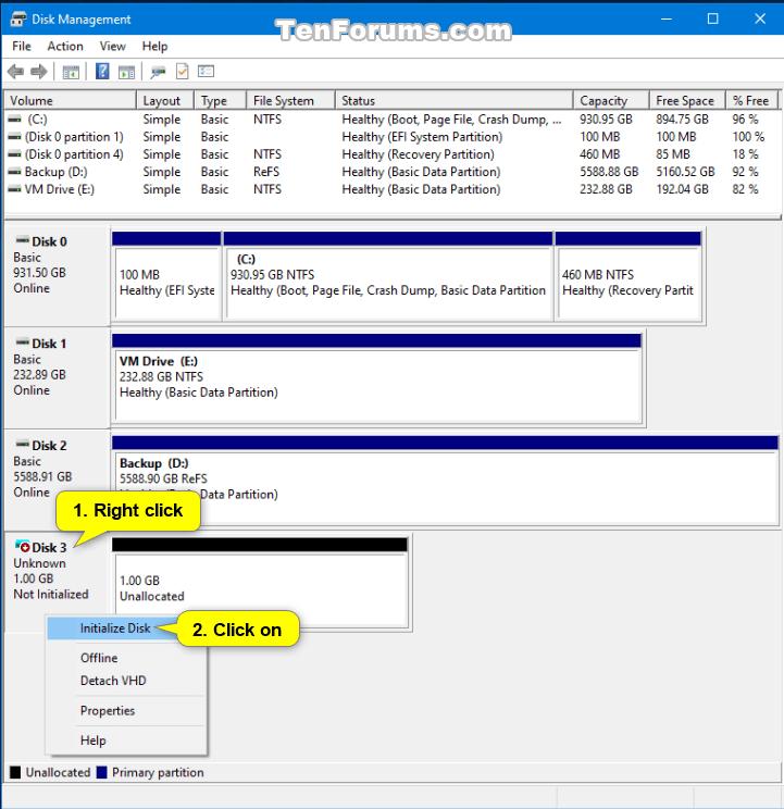 Name:  Setup_VHD_in_Disk_Management-1.png Views: 109 Size:  43.8 KB
