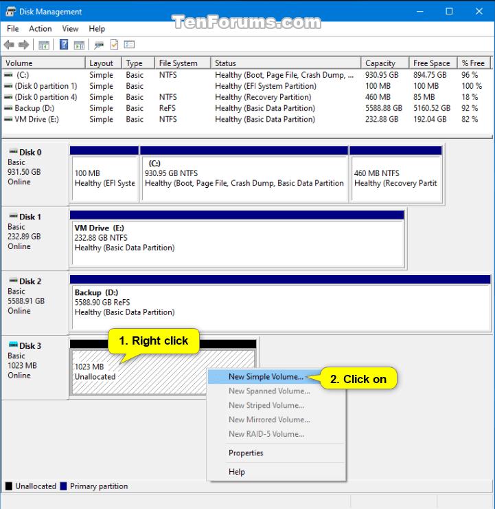 Name:  Setup_VHD_in_Disk_Management-3.png Views: 111 Size:  49.7 KB