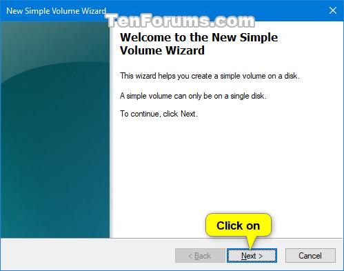 Name:  Setup_VHD_in_Disk_Management-4.png Views: 111 Size:  28.0 KB