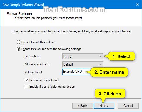 Name:  Setup_VHD_in_Disk_Management-7.png Views: 112 Size:  12.2 KB