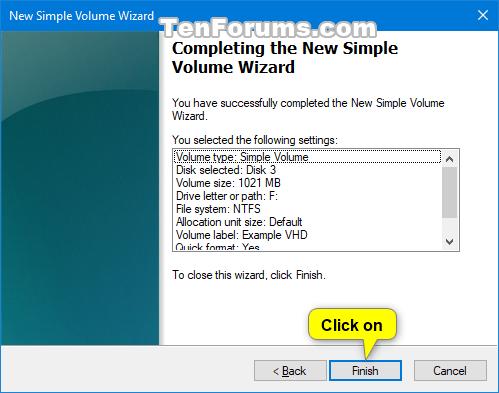Name:  Setup_VHD_in_Disk_Management-8.png Views: 112 Size:  30.2 KB