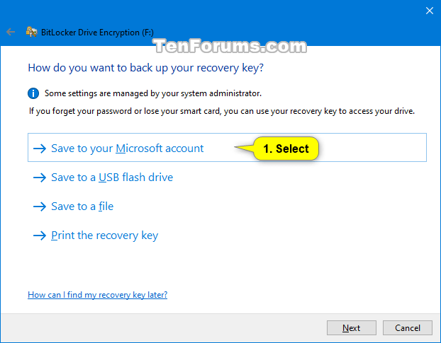 Name:  Turn_on_BitLocker_for_VHD_or_VHDX-3.png