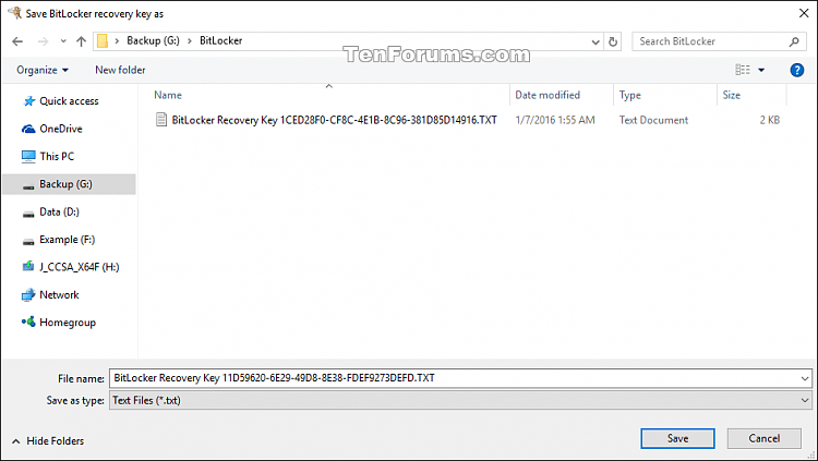Name:  BitLocker_recovery_key_save_to_File-1.png