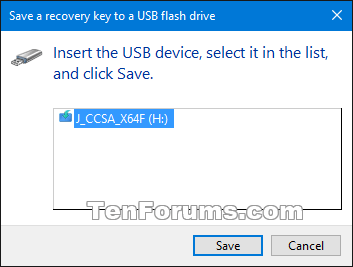 Name:  BitLocker_recovery_key_save_to_USB.png