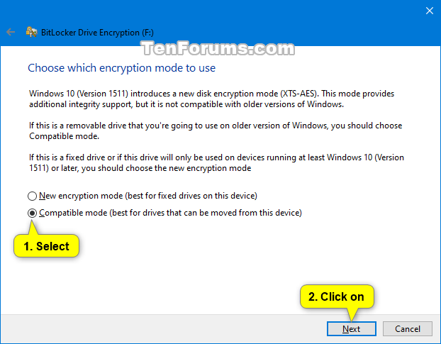 Name:  Turn_on_BitLocker_for_VHD_or_VHDX-6.png