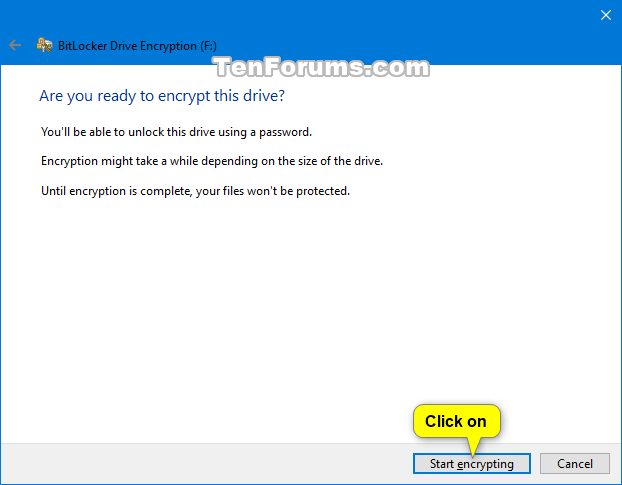Name:  Turn_on_BitLocker_for_VHD_or_VHDX-7.png