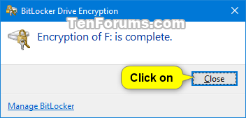 Name:  Turn_on_BitLocker_for_VHD_or_VHDX-8.png