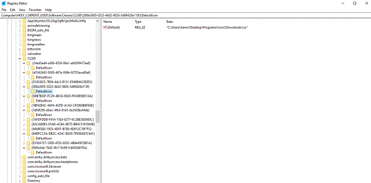 Change Icons of Folders in This PC in Windows 10-whyisntthisworkingreeeeeeee.png
