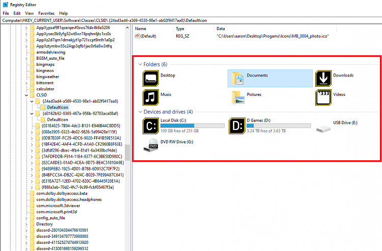 Change Icons of Folders in This PC in Windows 10-untitled.png