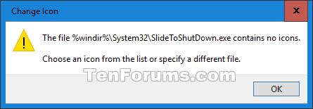 Name:  shortcut-4.png Views: 9303 Size:  6.8 KB