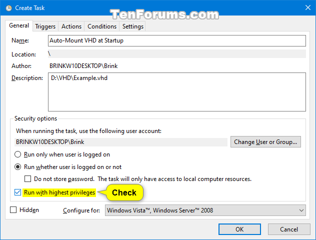 Auto-Mount VHD or VHDX File at Startup in Windows 10-auto-mount_vhd_at_startup_task-5.png