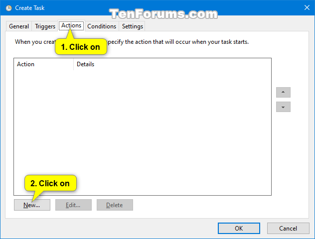 Auto-Mount VHD or VHDX File at Startup in Windows 10-auto-mount_vhd_at_startup_task-9.png