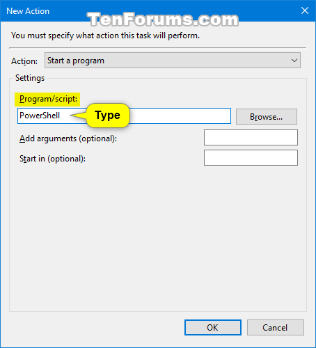 Auto-Mount VHD or VHDX File at Startup in Windows 10-auto-mount_vhd_at_startup_task-10.png