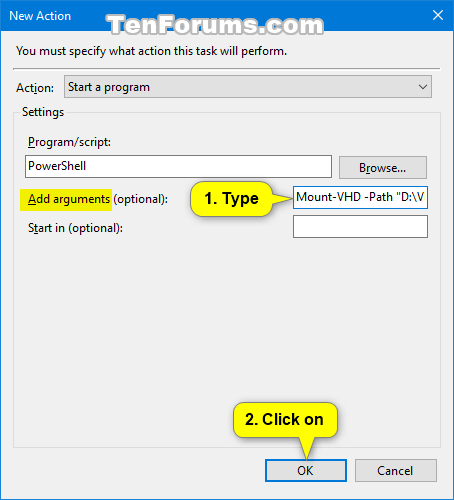 Auto-Mount VHD or VHDX File at Startup in Windows 10-auto-mount_vhd_at_startup_task-11.png