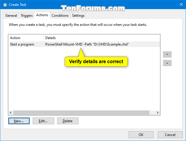 Auto-Mount VHD or VHDX File at Startup in Windows 10-auto-mount_vhd_at_startup_task-12.png