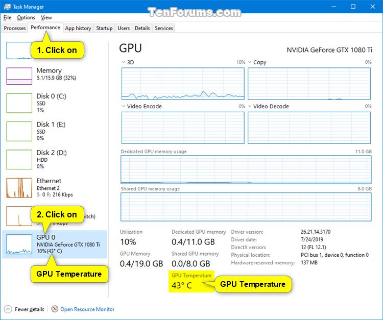 Name:  GPU_temperature_in_Task_Manager.png Views: 674 Size:  43.8 KB
