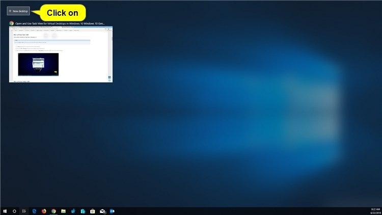 Add New Virtual Desktops in Windows 10-task_view_new_desktop-1.jpg