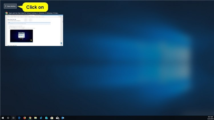 Name:  Task_View_New_Desktop-1.jpg Views: 141 Size:  21.5 KB