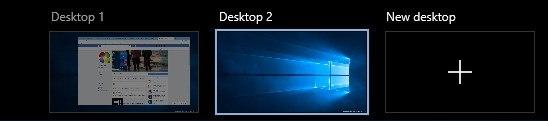 Add New Virtual Desktops in Windows 10-new_virtual_desktop_in_task_view.jpg