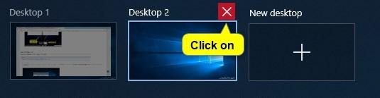 Remove Virtual Desktops in Windows 10-remove_virtual_desktop_in_task_view.jpg