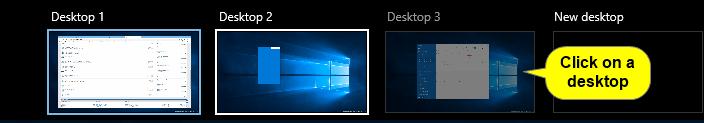 Switch Between Virtual Desktops in Windows 10-switch_between_virtual_desktops_in_task_view.png