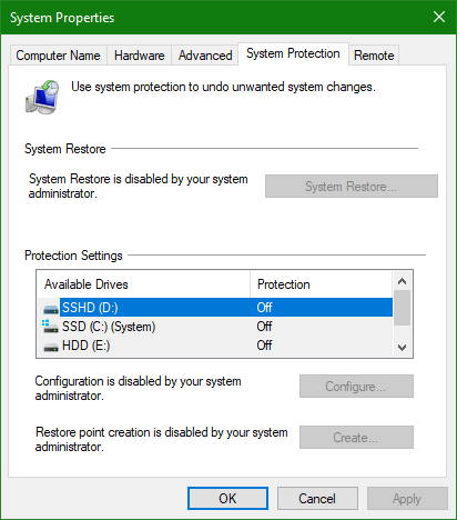 Enable or Disable System Restore in Windows-image.png