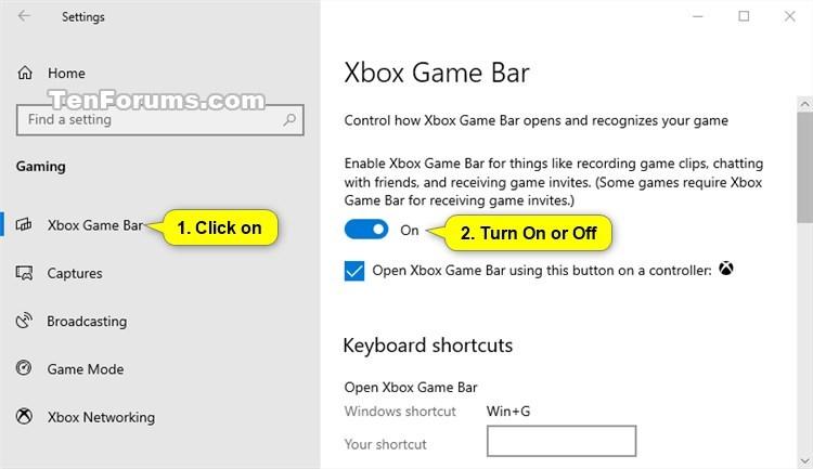 Turn On or Off Xbox Game Bar in Windows 10-xbox_game_bar.jpg