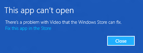 Reinstall and Re-register Apps in Windows 10-re-register-modern-apps.png