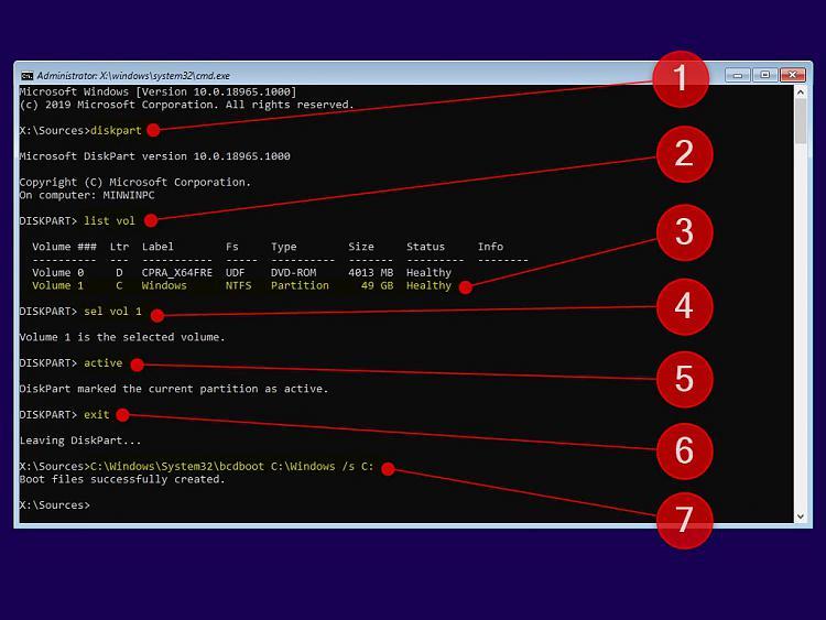 Native boot Virtual Hard Disk - How to upgrade Windows-add-vhd-boot-menu.jpg