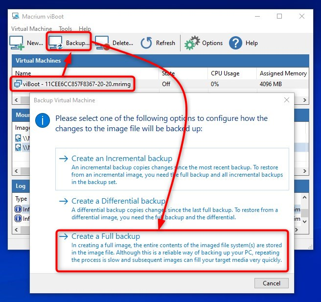Native boot Virtual Hard Disk - How to upgrade Windows-create-viboot-backup.jpg