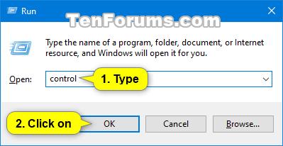 Open Control Panel in Windows 10-control_panel_run.png
