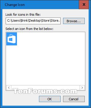 Name:  shortcut-4.png Views: 1619 Size:  8.3 KB