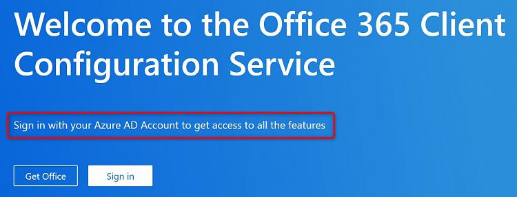 Custom install or change Microsoft Office with Office Deployment Tool-configure-office.jpg