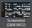 Name:  Screenshot (280819013).png Views: 63 Size:  10.9 KB
