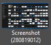 Reset Screenshot Index Counter in Windows 10-screenshot-280819013-.png
