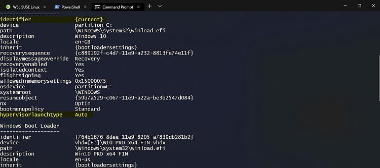 Run Hyper-V, VirtualBox and VMware on same Computer-hypervisor-.jpg