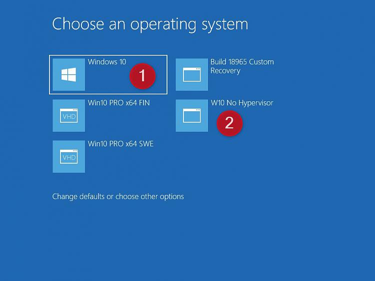 Run Hyper-V, VirtualBox and VMware on same Computer-my-boot-menu.jpg