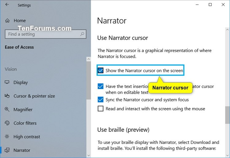 Customize Narrator Cursor Settings in Windows 10-narrator_cursor.jpg