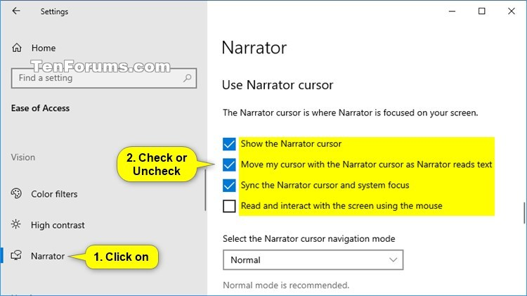 Customize Narrator Cursor Settings in Windows 10-narrator_cursor_settings-1.jpg