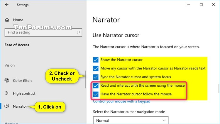 Customize Narrator Cursor Settings in Windows 10-narrator_cursor_settings-2.jpg