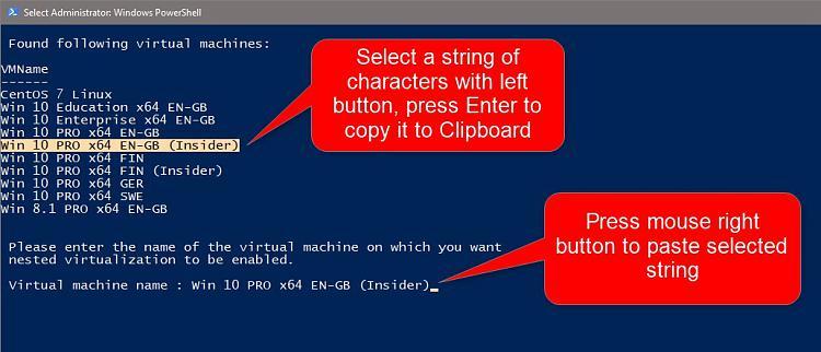 Hyper-V Nested Virtualization: Run virtual machines on virtual machine-copy-paste-ps.jpg