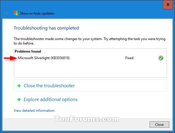 Name:  Windows_10_hide_updates-2.png Views: 194594 Size:  17.0 KB