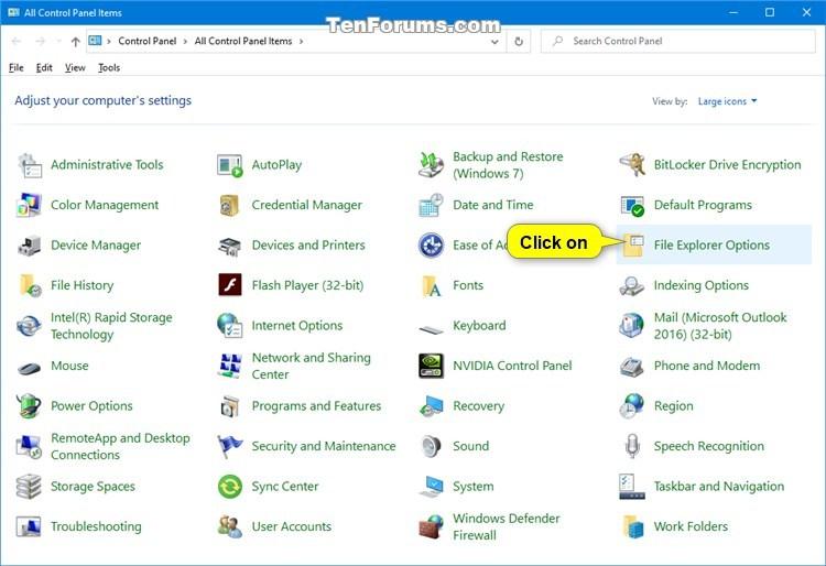 Open Folder Options in Windows 10-control_panel_file_explorer_options.jpg