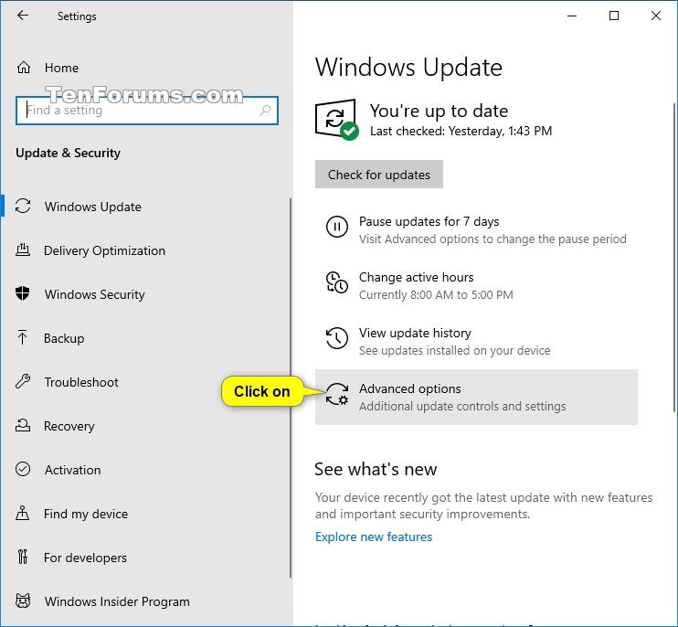 Turn On or Off Download Updates over Metered Connections in Windows 10-allowautowindowsupdatedownloadovermeterednetwork-1.png